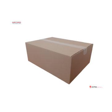 Pudełko do wysyłki gabaryt B – 400x300x150