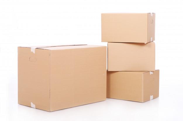 Jak złożyć karton? Instrukcja